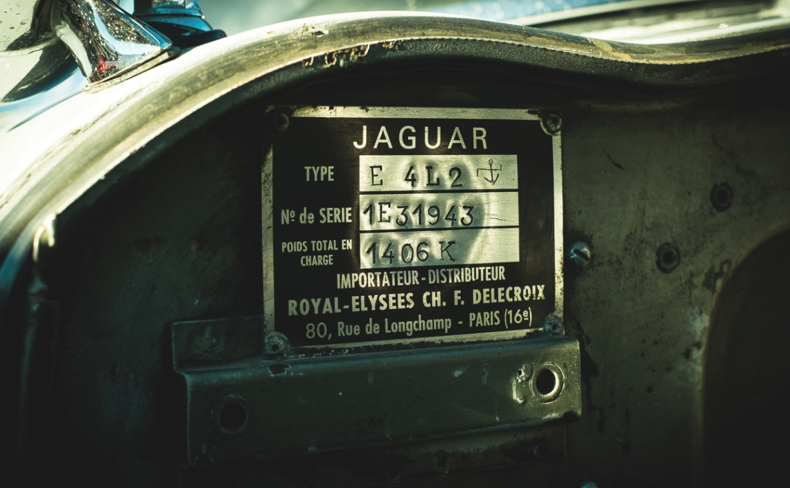 jcr-3266ps