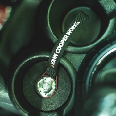 JCR-6301ps