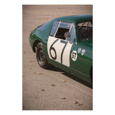 03_JCR_191208_Bonhams Austin Healey_ps_slide