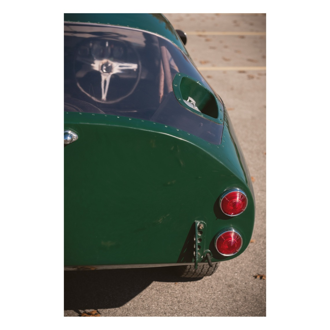 13_JCR_191208_Bonhams Austin Healey_ps_slide